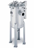 Multi-Bag Filter Housing, MAXILINE™ MDE - Image