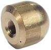 Pressure Washer Accessories -- 7639078