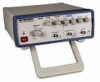 Function Generator -- 4001A