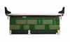 Universal VPX RTM Breakout Board -- 1940000352-0000R