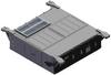 Traction Inverter -- ICT52-01 Type