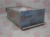 EXAC 8310-EX ( FLOW TRANSMITTER 115/230VAC 50/60HZ ) -Image