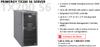 PRIMERGY Servers -- TX200S6 SERVER