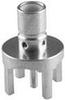 RF Connectors / Coaxial Connectors -- 131-3701-211 -Image