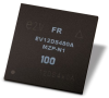 Digital-to-Analog Converters -- EV12DS480A -Image