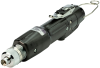 SS6500X-ESD Electric Screwdriver -- 144249