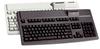 Cherry MultiBoard V2 G81-8043 -- G81-8043LUVEU-2