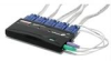 StarTech.com KVM Switch -- SV411K