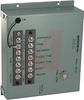 Generator, Tone; 120 VAC; 60 Hz; UL, CSA Listed -- 70146624