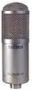 Vacuum Tube Condenser Microphone -- TCM 1050