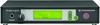 Tourguide Series Rackmount Transmitter -- 58472