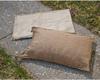 Self Inflating Bags ( Packs of 10 Bags ) -- 14981-24-14