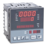 1462 Single Loop DIN Profiler Controller -- View Larger Image