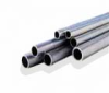 Seamless EO Stainless Steel Tube -- R25x371