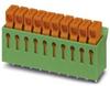 PCB Terminal Block 5A 160V 10-Pos. -- 78037377723-1 - Image