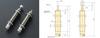 Adjustable Shock Absorber -- FA-0806