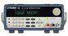 60V/15A Multi-Range Programmable DC Power Supply -- BK Precision 9202