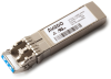 10G Ethernet, 1310nm, 10GBASE-LR, SFP+ Transceiver for 10km SMF -- AFCT-739SMZ