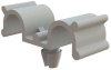 Cable Supports and Fasteners -- RPC2256-ND -Image