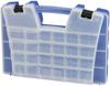 Case, Portable Organizer, 46 Compartment -- 06115