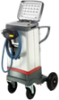 Mobile Arc Spark Metal Spectrometer