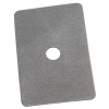 Thermal - Pads, Sheets -- 10-EYG-R0204ZLSN-ND - Image