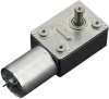 Motors - AC, DC -- 1738-1276-ND