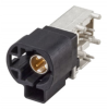 Coaxial Connectors (RF) -- 1868-1485-1-ND -Image