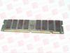 KINGSTON TECHNOLOGY KVR133X64C3256 ( MEMORY, VALUERAM, 256MB, 168-PIN, SDRAM, PC 133, DESKTOP ) -Image