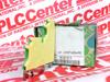 PHOENIX CONTACT UK 3-RETURN-PE ( (3002555) TERMINAL BLOCK ) -- View Larger Image