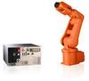 Industrial Robot -- IRB 120