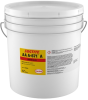 Structural Adhesives -- LOCTITE AA A-671 A&B