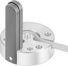Position sensor -- SMH-S1-HGD16 -Image
