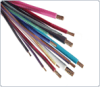 PVC Primary Cable