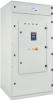 Power Controller -- HRVS-TX