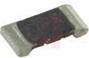 Resistor;Metal Film;Res 0.051 Ohms;Pwr-Rtg 0.25 W;Tol 1%;SMT;1206 -- 70064468