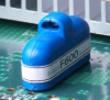 F600 Series - Image