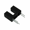 Optical Sensors - Photointerrupters - Slot Type - Logic Output -- OR1067-ND -Image