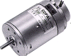 DC High Power Motor -- LC38-188VP