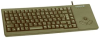 CHERRY - G845400LUMEU0 - Keyboard -- 978940