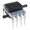 Pressure Sensors, Transducers -- HSCDDRD005PD3A3-ND -Image