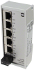 Switches, Hubs -- 1195-3625-ND -Image