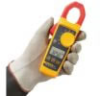True-rms Clamp Meter -- Fluke 325