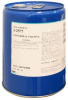 Dow DOWSIL™ 1-2577 RTV Silicone Conformal Coating Clear 18.1 kg Pail -- 1-2577 CONFORMAL CT 18.1KG - Image