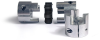Spider Type Coupling Hubs (inch) -- A 5A27-4016 -Image