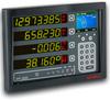 DP1200 Digital Readout -Image