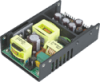 101 Watt U-Bracket Power Supply -- TPSUU101 Series - Image