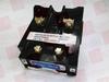 DANAHER CONTROLS 7001-523011 ( 7001-5230-11 CONTACTOR ) -Image