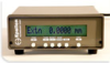 Digital Strain Meter -- Model DSM-PLUS