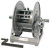 Gas Welding Reel -- G2400 - Image